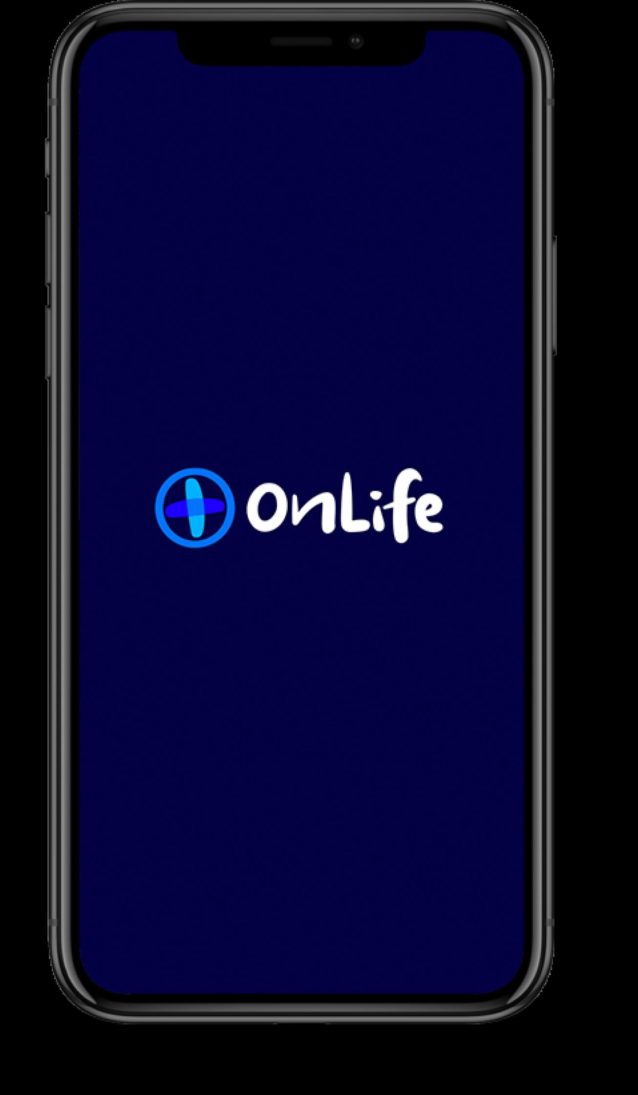 inbound-app-phone-banner (2)