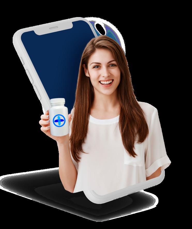 app-mobile-kachel (1)
