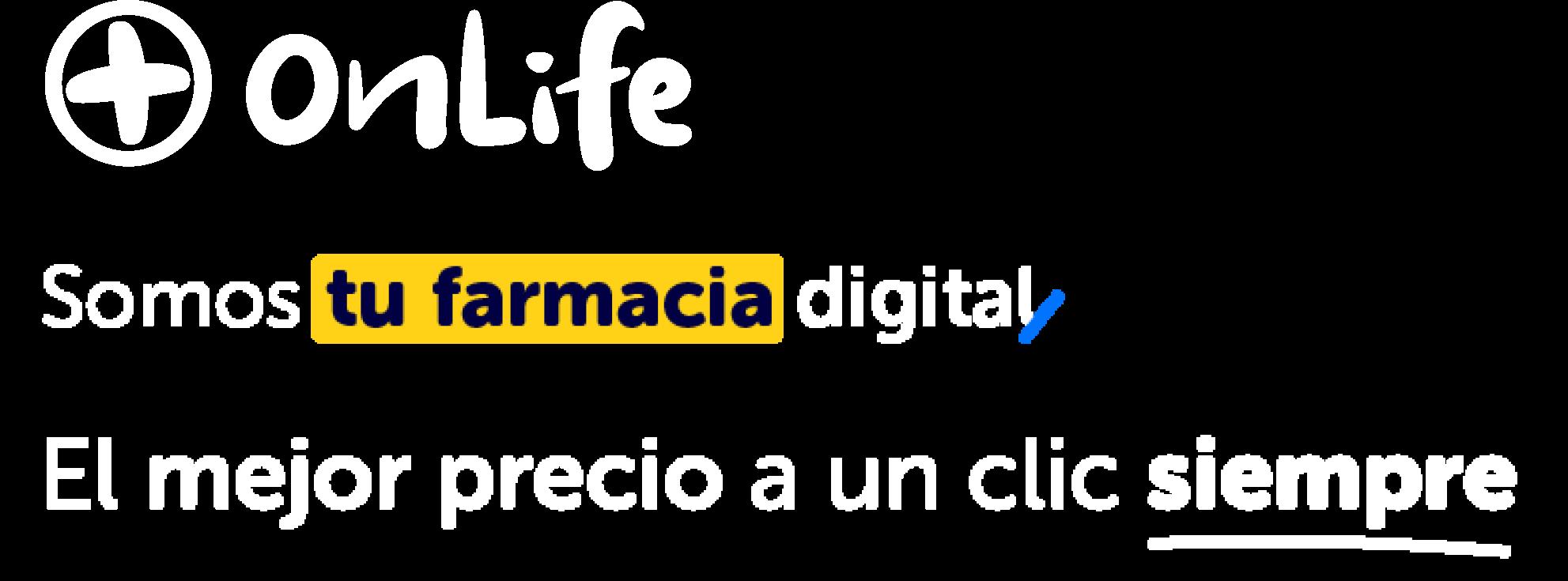 logo-onlife