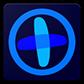 app-icon-small-1